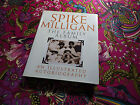 Spike Milligan The Family Album An Illustrated Autobiography Signed new rare