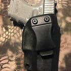 Inside the Waist Holster Walther CCP PPQ PPS PPS M2 PPK P99