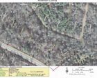 6 Manufactured Home lots in Meadow HIlls Anderson SC 4 acres of land