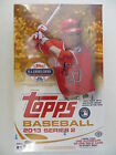 2013 TOPPS SERIES 2 BASEBALL FACTORY SEALED HOBBY BOX
