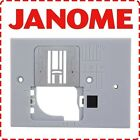 Needle Plate for Janome Sewing Machine DC2150, DC2050, DC1030, DC1050,