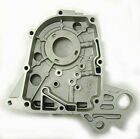Right Crankcase for Scooter moped engine GY6 50cc 60cc GY6 JCL TaoTao SUNL