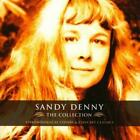 Sandy Denny : The Collection CD (2004) Highly Rated eBay Seller Great Prices