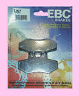 EBC FA167 Rear Brake Pads to fit Aprilia RX3 Marce 1991-94, Classic 125  1996-01