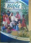 A Beka Primary Bible Reader Second Edition