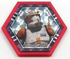 Topps Star Wars Galactic Connexions Discs - Series 3 Details & Checklist 17