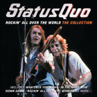 Status Quo : Rockin' All Over the World: The Collection CD (2011) Amazing Value