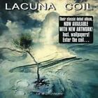 Lacuna Coil : In a Reverie CD (2005) Highly Rated eBay Seller, Great Prices