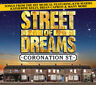 Coronation Street: Rogues, Angels, Heroes & Fools CD (2012) Fast and FREE P & P