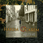 Harem Scarem : Weight of the World CD (2002) Incredible Value and Free Shipping!