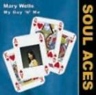 Mary Wells : My Guy N Me Soul Aces CD Highly Rated eBay Seller, Great Prices