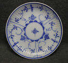 Antique Villeroy & Boch Small Plate 5 1/4