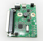 connector board 4061 705059 for WD MY BOOK USB20 Hard Drive
