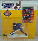 1995 Starting Lineup Hockey - Brett Hull