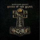 Black Label Society : Order of the Black: Extra Track CD (2010)