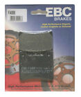 EBC FA088 Rear Brake pads for YAMAHA TDM  TDM850  1991-01 & TRX850    1996-99