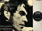 JOHN CAIRNEY the life of robert burns is ZLP 2102 uk waverley 1967 LP PS EX/EX