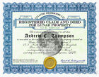 New Apollo Space Lunar Landing s Own Land On The Moon Deed 5 acres