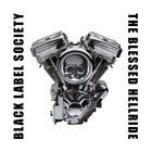Black Label Society : The Blessed Hellride CD (2009) FREE Shipping, Save £s