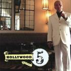 Fabon, Rod : Hollywood 5 CD Value Guaranteed from eBay's biggest seller!