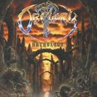 Obituary : Anthology CD (2002) Value Guaranteed from eBay's biggest seller!
