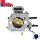 New Carb Carburetor For STIHL 044 046 MS440 MS460 Chainsaw