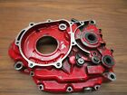XL 250 HONDA 1985 XL 250R 1985 ENGINE CASE LEFT