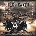 Iced Earth : Something Wicked This Way Comes CD Expertly Refurbished Product