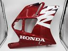 Right Side Fairing Honda NSR 125 Red