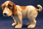 German beagle hound dog old vintage antique metal fly FREE SHIPPING Germany