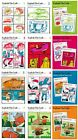 Explode the Code 12 Books SET Book 1 8  Techers Guide FREE SHIPPING