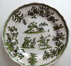 18th c FRENCH FAIENCE 10 1/2