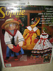 MARY ENGELBREIT SOPHIE DOLL KIT BY DAISY KINGDOM #9828 SAILOR OUTFIT SEALED