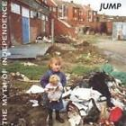 Jump : The Myth of Independence CD Value Guaranteed from eBay's biggest seller!