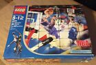LEGO SPORTS BASKETBALL ULTIMATE NBA ARENA RETIRED 3433 NIB Sealed