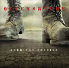 Queensrÿche : American Soldier CD (2009) Highly Rated eBay Seller, Great Prices