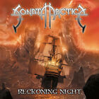 Sonata Arctica : Reckoning Night CD (2004) Incredible Value and Free Shipping!