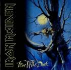Iron Maiden : Fear of the Dark CD Value Guaranteed from eBay's biggest seller!