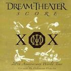 Dream Theater : Score CD 3 discs (2006) Highly Rated eBay Seller, Great Prices