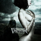 Bullet for My Valentine : Fever CD (2010) Highly Rated eBay Seller Great Prices
