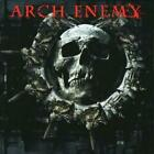 Arch Enemy : Doomsday Machine CD (2005) Highly Rated eBay Seller, Great Prices