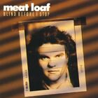 Meat Loaf : Blind Before I Stop CD Value Guaranteed from eBay's biggest seller!