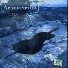 Apocalyptica : Apocalyptica [european Import] CD (2005) FREE Shipping, Save £s