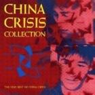 China Chrisis : Collection:the Very Best of CD Expertly Refurbished Product
