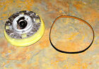 Breadman Bread Machine Parts TR800 Rotary Drive Coupler AND BELT