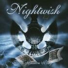 Nightwish : Dark Passion Play CD (2007) Highly Rated eBay Seller, Great Prices