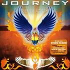 Journey : Revelation CD 2 discs (2008) Highly Rated eBay Seller, Great Prices
