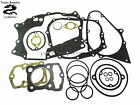FULL GASKET SET for SYM WOLF 125 (Wolf Legend 125,Wolf Classic 125) TN