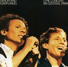 Simon & Garfunkel : Concert in Central Park CD Expertly Refurbished Product
