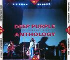 Deep Purple : Anthology -27 Tr.- CD Value Guaranteed from eBay's biggest seller!
